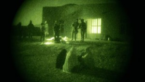 night_raid_by_us_special_forces